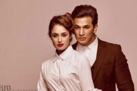 Bigg Boss Lovebirds Prince Narula, Yuvika Chaudhary's Wedding Date Out!