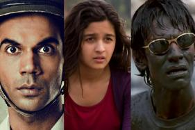 Quiz: How Old Are Your Favourite Bollywood Actors?