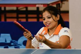 Lack of Support and Deplorable Condition of the Sport Forces Para-Table Tennis Player to Quit