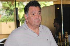 Guilt Kept Me Away From Working More With Nasir Hussain: Rishi Kapoor