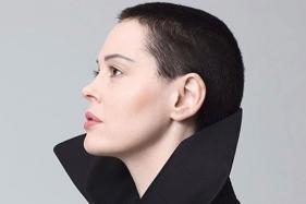 Rose McGowan Issues Statement After Former Manager's Suicide