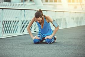 How to Get Back Into Exercise Mode in 2018