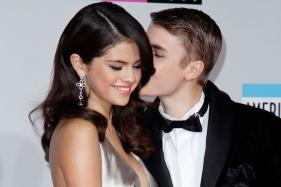 Selena Gomez's Mother is Not Happy She's Dating Justin Bieber