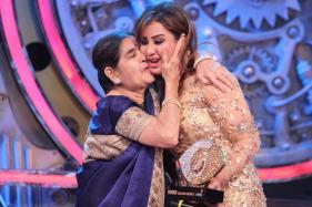 Bigg Boss 11 Winner Shilpa Shinde Says, 'I Really Do Not Want To Meet Hina Khan'