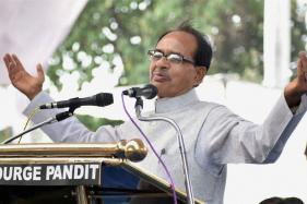 In Election Year, MP CM Plans to Distribute Over 10 Lakh Saris Among Tribal Women