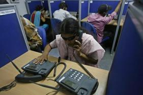 NTP to Focus on Making Telecom an 'Economic Enabler'