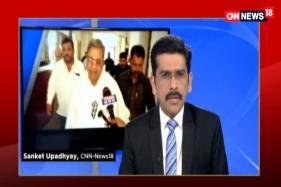 Watch: Is Karnataka Going the Gujarat Way?