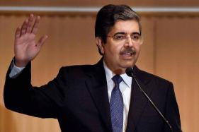 It's Time For India to be a Statesman, Not Just Salesman: Uday Kotak