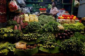 MRP for Vegetables Soon? RSS-Linked Farmers' Union Keeps Budget Hopes Before Modi Govt