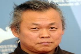 Korean Director Rejects #MeToo Claims At Berlin Film Festival