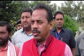 Controversy Erupts Over Bihar Minister's 'Martyr Would not Have Come Alive' Remark