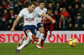 Harry Kane Can Prove European Pedigree at Juventus