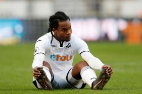 Swansea's Renato Sanches Could Return in March, Says Carlos Carvalhal