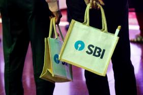 SBI Card Cautions Customers Against Investing in Bitcoins and Other Crypto-Currencies