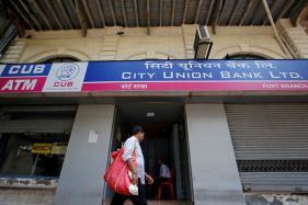 City Union Bank Hack 'Similar' to $81 Million Bangladesh Central Bank Heist
