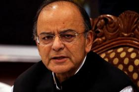 FM Arun Jaitley Rules Out Privatisation of State-run Banks
