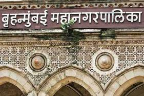 BMC Budget 2018: No Hike in Taxes for Mumbaikars and Other Key Takeaways