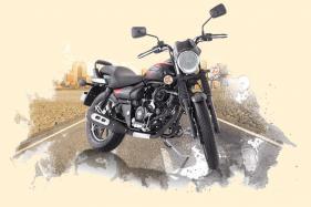 Bajaj Avenger Street 180cc Version to Launch in India Soon, To Take on Suzuki Intruder 150
