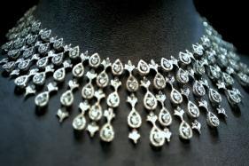 Mehul Choksi And Nirav Modi Sold Overpriced And Fake Diamonds?