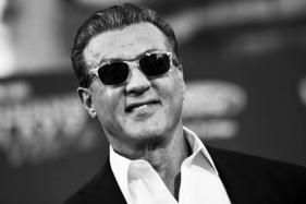 Sylvester Stallone is Not Dead, His Brother Blasts Trolls