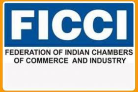 GST Good for Logistics but GSTN Glitches, Compliance Major Issues: FICCI