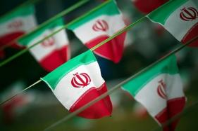 For Now, US Wants Europeans Just to Commit to Improve Iran Deal