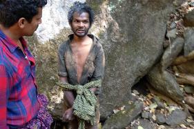 Kerala Tribal Man Lynching: 16 Arrested, Post-mortem Confirms Bodily Harm