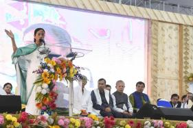 People's Savings are Not Safe,There must be Time-bound Inquiry: Mamata on PNB Fraud
