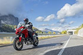 Ducati India Introduces Ever Red Extended Warranty Program
