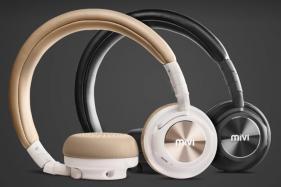 Sudden Push For USB Type-C Port Accelerates Bluetooth Headphones Sales: Mivi