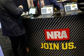 After Florida Shooting, Delta, United Airlines Become Latest Companies to Cut NRA Ties