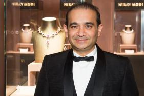 In Letter to PNB Management, Nirav Modi Says You Closed All Options to Recover Dues by Going Public