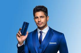 OPPO F5 'Sidharth Limited Edition' With 20MP Selfie Camera Announced