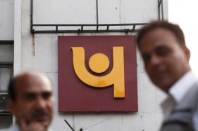PNB Scam: Central Vigilance Commissioner to Meet Bank's CEO, CVO Seeking Explanations