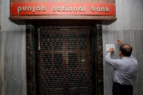 How Did the Punjab National Bank Scam Go Undetected: Govt Asks RBI