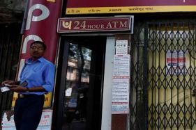 PNB Official Illegally Accessed High Security Bank Password, Shared it With Nirav Modi's Firm