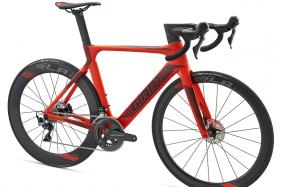 Auto Expo 2018: Starkenn Sports Launches Advanced Version of The World's Fastest Bicycle