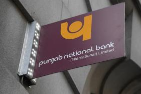 Data Breach Hits 10,000 Punjab National Bank Credit, Debit Card Customers: Report