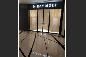 PNB Scam: ED Raids Nirav Modi's Mumbai Residence; Searches Continue for 5th Day
