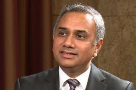 Infosys Shareholders Approve Appointment of Salil Parekh as CEO, MD