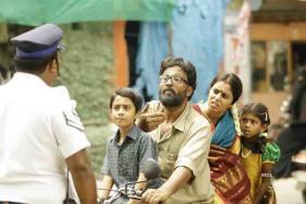 Savarakathi Film Review: A Delightful Drama of the Absurd