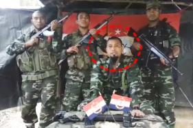 Meghalaya: Most Wanted Garo Rebel Leader Sohan Dalbot Shira Killed in Gunfight With Police