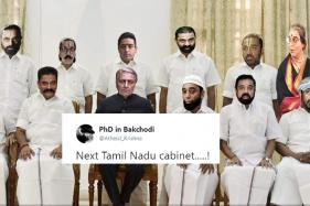 Twitter Joins Kamal Haasan's Political Party 'Makkal Needhi Maiam' With Hilarious Memes