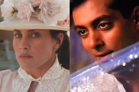 Quiz: How Well Do You Know These Bollywood Characters Who Need A Valentine?