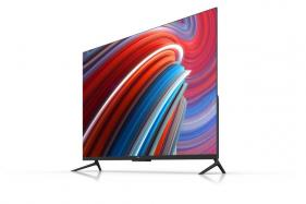Xiaomi Mi TV 4 to go on Sale Today at 2PM: Price, Specifications And More