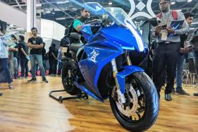 14th Auto Expo: Most-Expected Motorcycle, Scooter and E-Bike