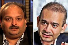 PNB Fraud: Nirav Modi and Mehul Choksi's Passports Revoked, Say Sources