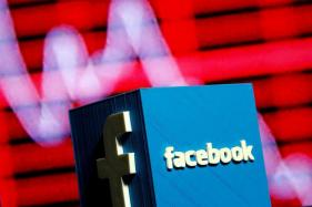 Facebook to Roll Out Bug Fix For Two-Factor Authentication