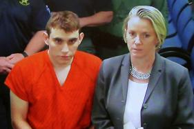 Florida School Shooter Tells Police Demon Voice Told Him to Kill Students