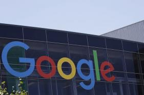Google Testing New Technology to Improve 911 System